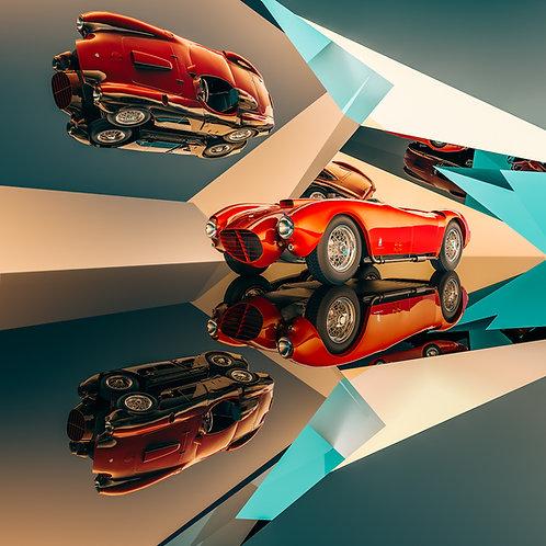 Lancia Trip