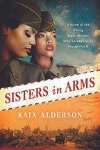 sisters in arms_book.jpg