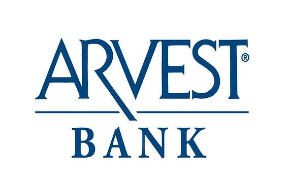 Arvest Bank.jpg