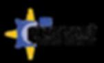 pba-Logo-Transparent.png