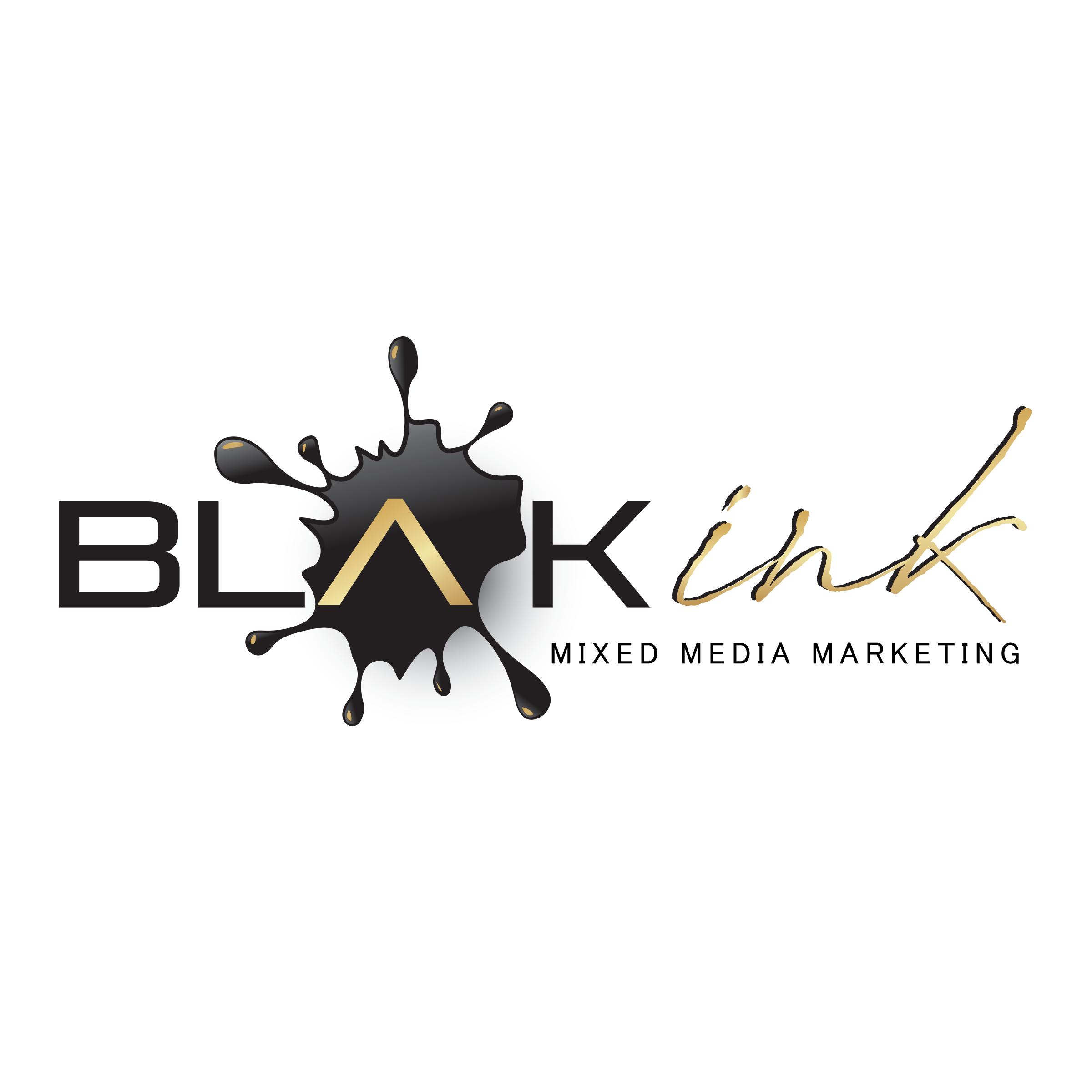 FINAL-Blak-Ink-Logo
