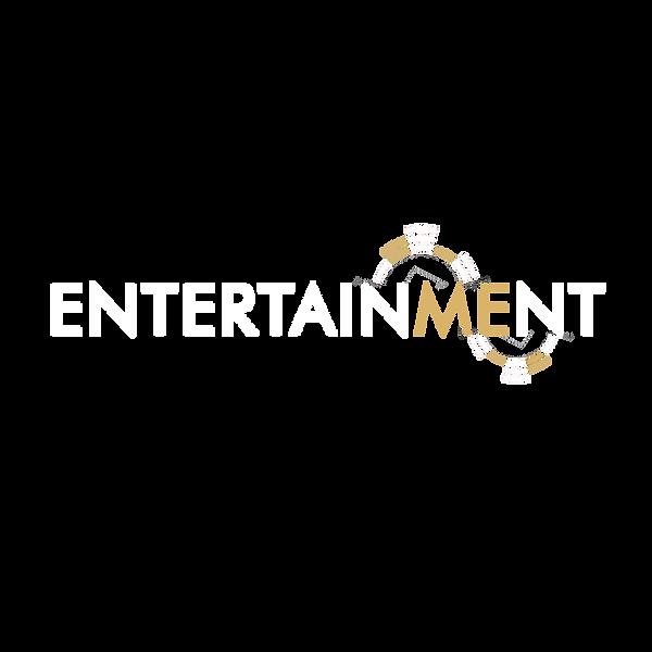 Entertainment-Header-tRANS.png