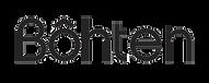 Bohten-logo.png