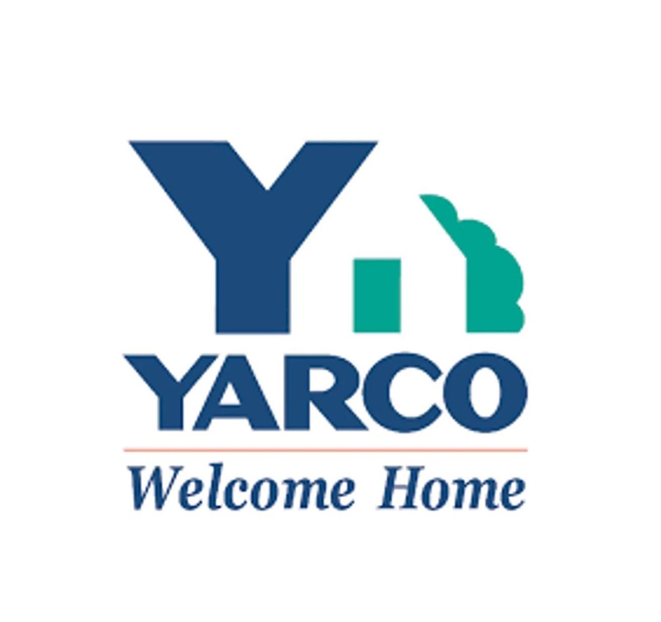 Yarco