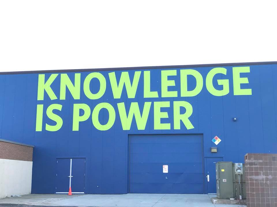 Know_Power