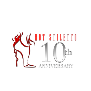 hs-10th-anniv-logo-transparent.png