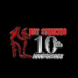 hs-10th-anniv-logo-transparent.png