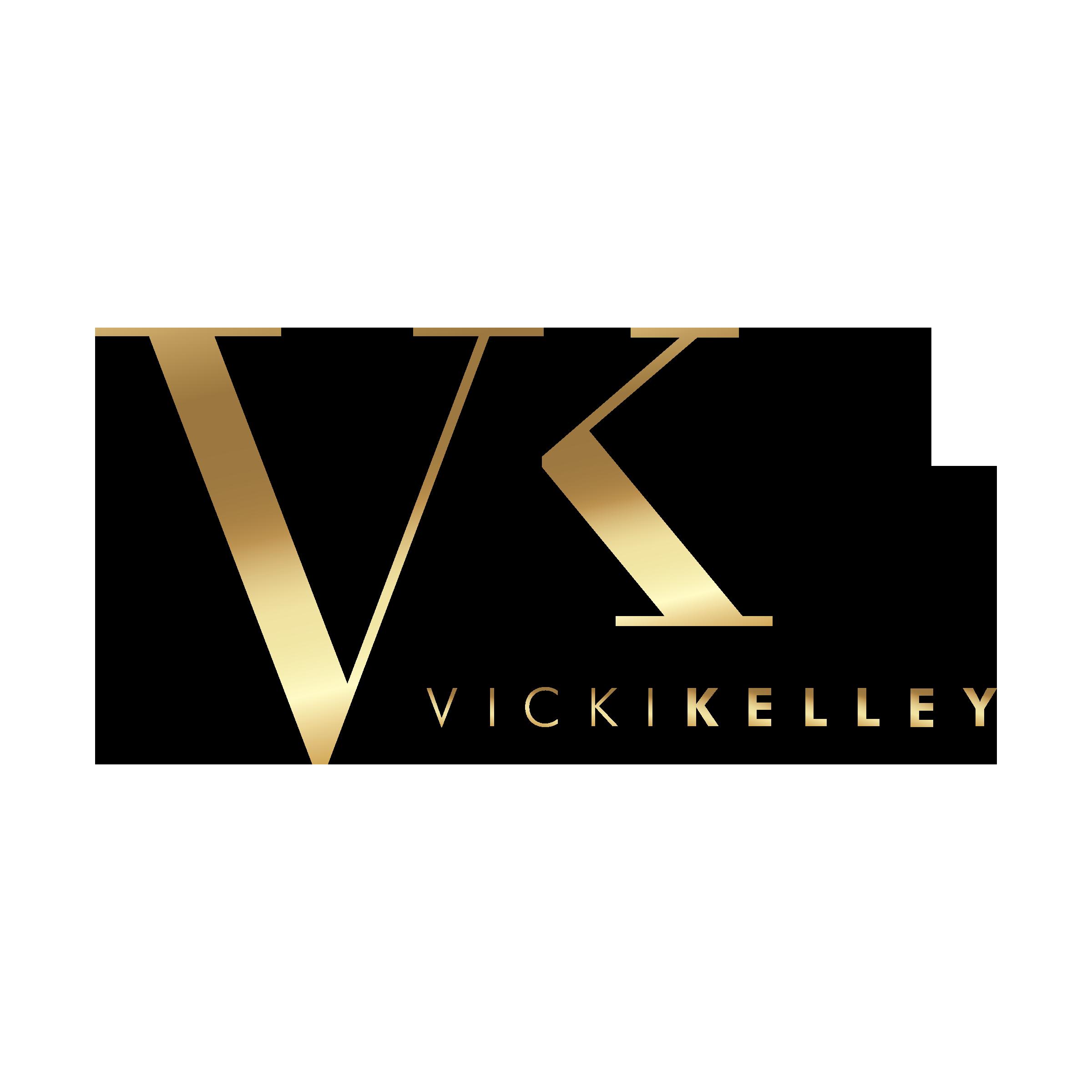 VK Shoes