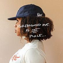 Greenwood Fashion.jpg