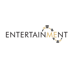 Entertainment-Header - Copy.png