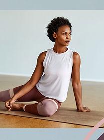 BHM-2020-Editorial-Rosa-Parks-Yoga_edite