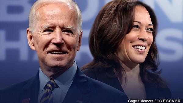 Joe-Biden-Kamala-Harris.jpg