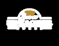 Southern_Logo_Transparent-White.png