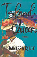 island queen_book.jpg