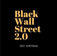 The-Black-Wall-Street-2_edited.jpg