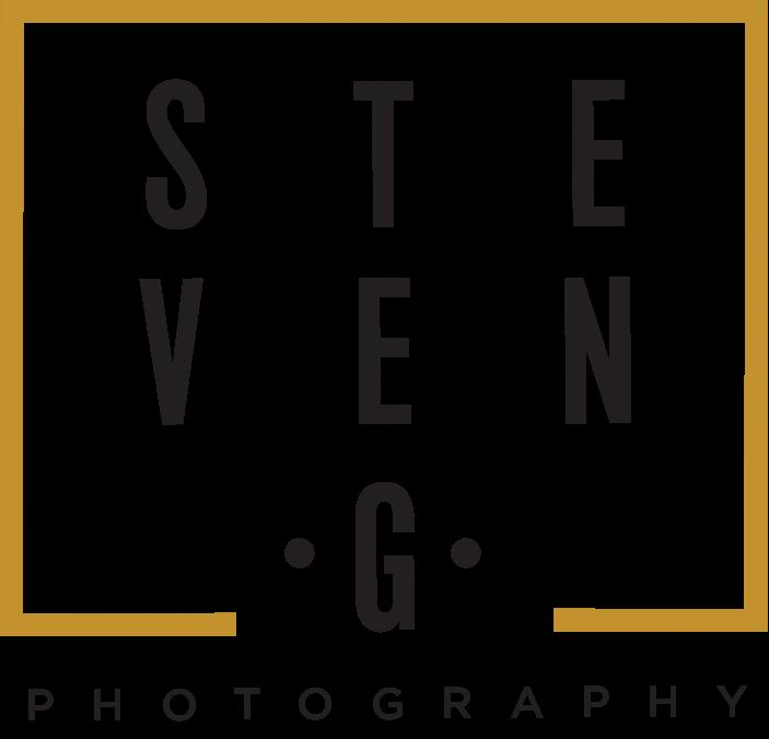 Steven G Photography