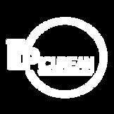 The-Epicurean-Logo-2020-Transparent-Whit
