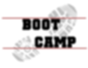 bootcamp graphicmain2.fw.png