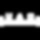 uptown logo white.fw.png