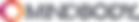 mindbody-logo small.fw.png