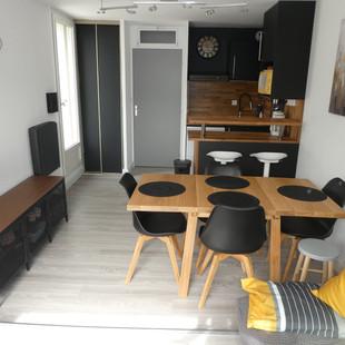 appartement à louer sud de la France