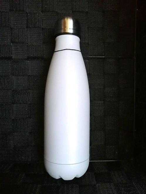 Blanco 750 ml
