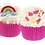 Thumbnail: Triple Cupcake Licorne