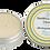 Thumbnail: Dentifrice Solide Citron Jaune - 30ml