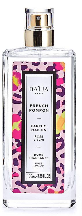 Parfum d'intérieur French Pompom
