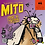 Thumbnail: MITO Permis de tricher !