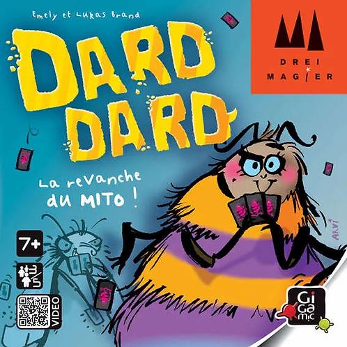 DARD-DARD La revanche du Mito !