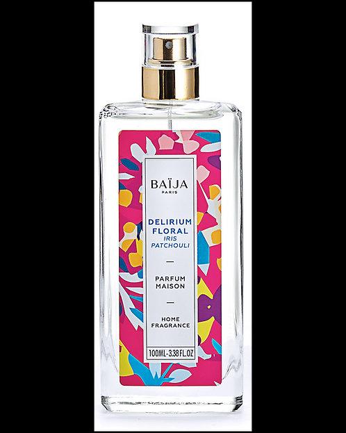 Parfum d'intérieur Delirium Floral