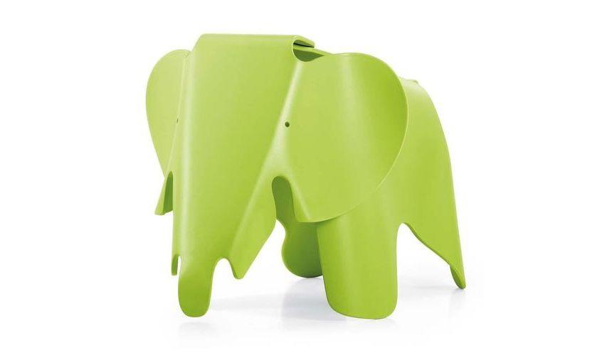 siège enfant éléphant