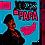 Thumbnail: Jokes de Papa ! Version salée
