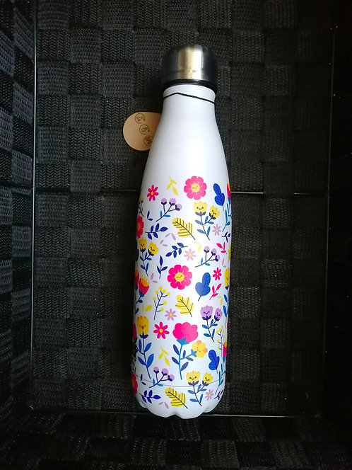 Flor 500 ml