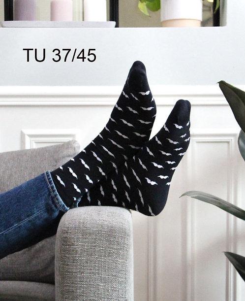 Chaussettes homme TU 37/45