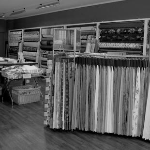 store rideau