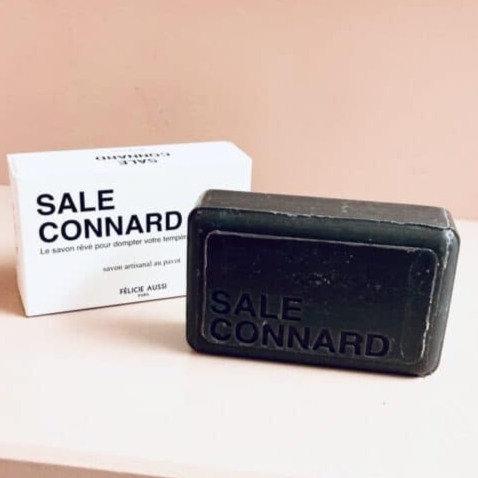 savon Sale connard