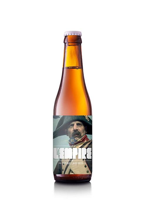 Bière l'empire