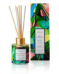 Bouquet Parfumé Sieste Tropicale