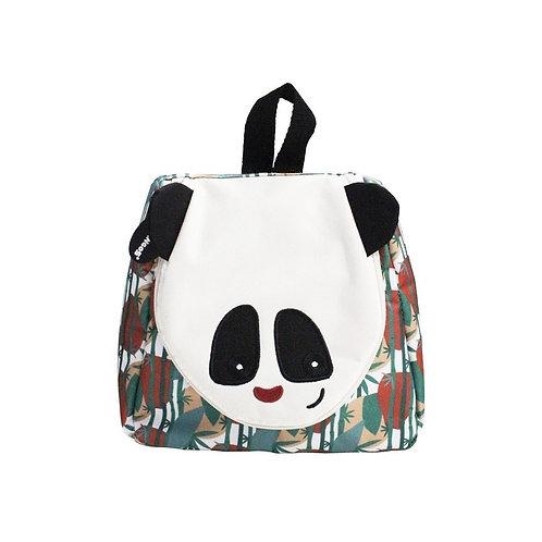 Trousse de toilette le panda