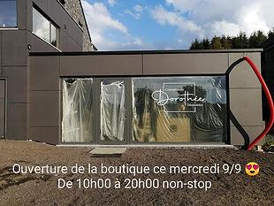 ouverture boutique.jpg