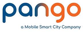 Pango-logo.jpg