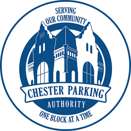 Chester-Parking-Authority-Logo-Final.png