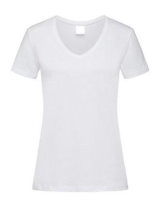 T-Shirt ganz nach Euren Wünschen