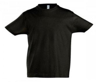 Kinder T-Shirt personalisiert nach Ihren wünschen