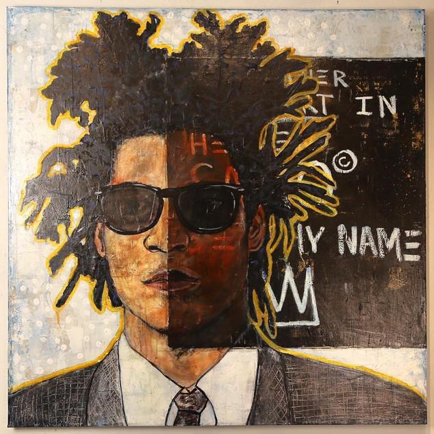 Apotheosis of Basquiat.jpg