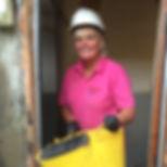 Asbestos Removal Surveyors
