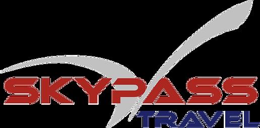 Logo trans background darker red.png