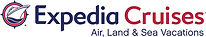 expedia new logo.jpg